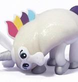 Miracle Melting Unicorn Glitter Putty