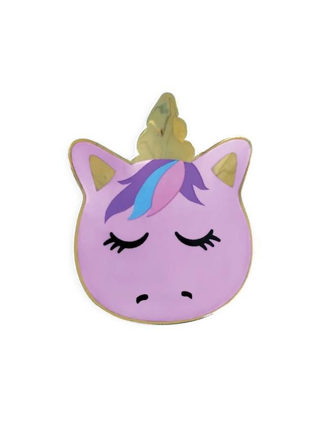 Unicorn Trinket Tray