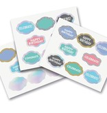 All Occasion Greeting Card Assortment, Pack of 20