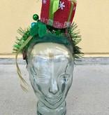Present Headband