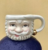 Papa Noel Mug