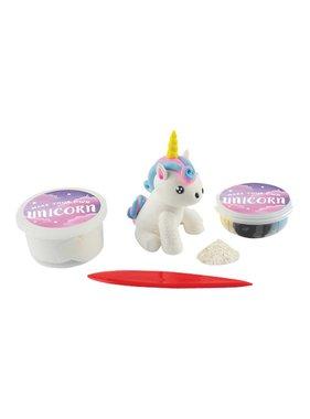 Make Your Own Unicorn Kit