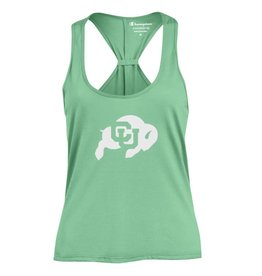 CHAMPION RALPHIE SWING TANK