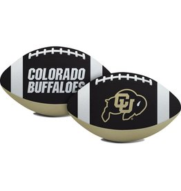 HAIL MARY CU FOOTBALL