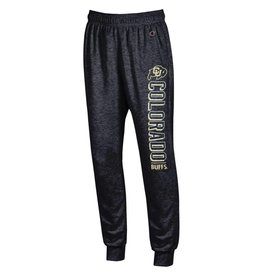 CHAMPION x COLORADO BUFFS JOGGER PANT