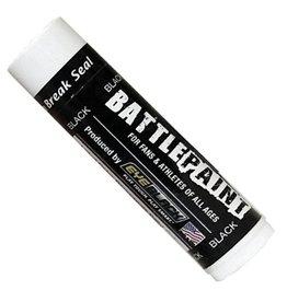 BATTLE PAINT