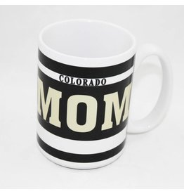 "EL GRANDE ""MOM"" MUG- 15 OZ"