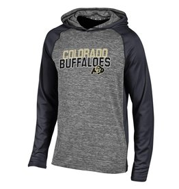 CHAMPION COLORADO UNLIMITED HOOD