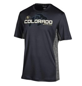 CHAMPION COLORADO UNLIMITED TEE