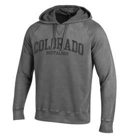 GEAR FOR SPORTS COLO BUFFALOES OUTTA TOWN HOOD