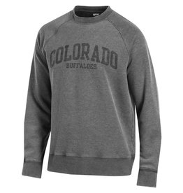 GEAR FOR SPORTS COLO BUFFALOES OUTTA TOWN CREW