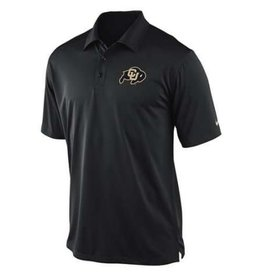 Nike-BCS NIKE RALPHIE VICTORY SOLID POLO