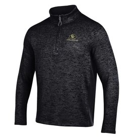 GEAR FOR SPORTS RALPHIE OVER COLO XC 1/4 ZIP JACKET