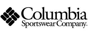COLUMBIA-OCS