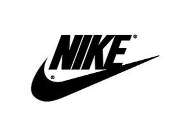 Nike-Team
