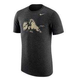 Nike-Team NIKE COLO TRI BLEND VAULT TEE