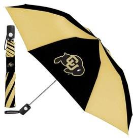 UNIV OF COLO UMBRELLA