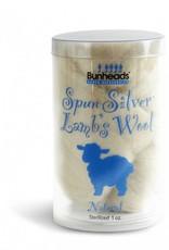 Bunheads Lambs Wool - BH400