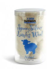 Capezio/Bunheads Lambs Wool - BH400