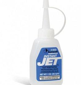Bunheads Jet Glue