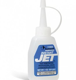 Capezio/Bunheads Jet Glue