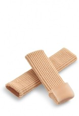 Capezio/Bunheads Jelly Toes - BH1025
