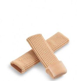 Capezio/Bunheads Jelly Toes