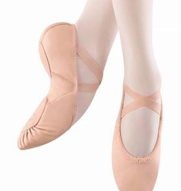 Bloch Prolite II - Women's