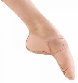 Bloch Bloch Leather Elastosplit - Women's