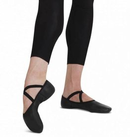 Capezio Capezio Leather Romeo - Men's