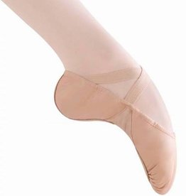 Bloch Prolite II - Girls'