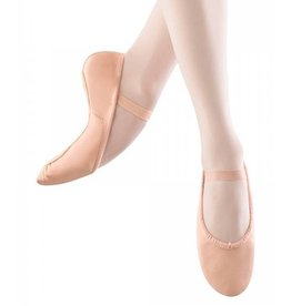 Bloch Dansoft Full Sole - Women's