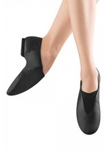 Bloch Super Jazz Shoe - S0401L