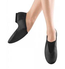 Freed/Chacott Super Jazz Shoe