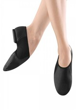 Bloch/Mirella Neo Flex Slip On Jazz Dance Shoe - S0495L