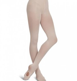 Capezio/Bunheads Capezio Ultra Soft Transition Tight