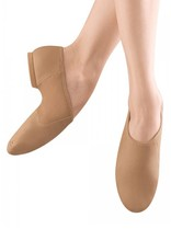 Bloch/Mirella Neo Flex Slip On - S0495G