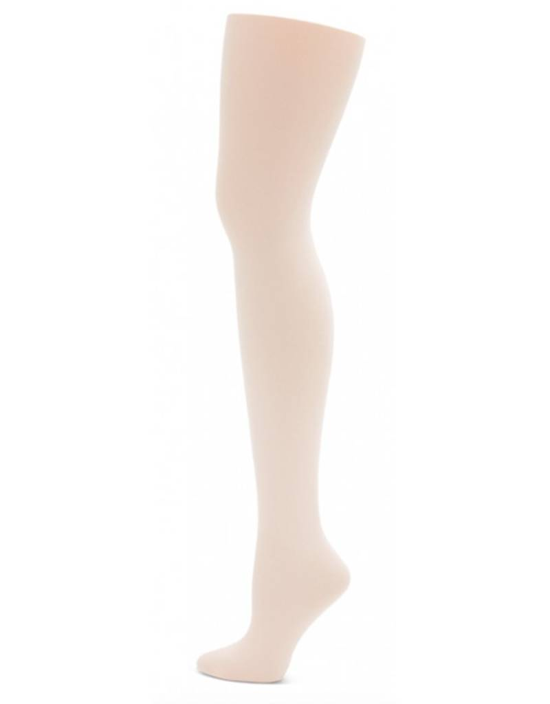 Capezio Capezio 1872: Adult Ultra Soft Low Rise Transition Tight