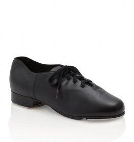 Capezio/Bunheads Cadence Tap Shoe