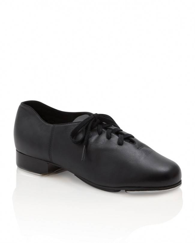Capezio Cadence Tap Shoe - CG19