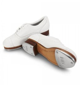Bloch/Mirella Ladies' Jason Samuels Smith Tap Shoes
