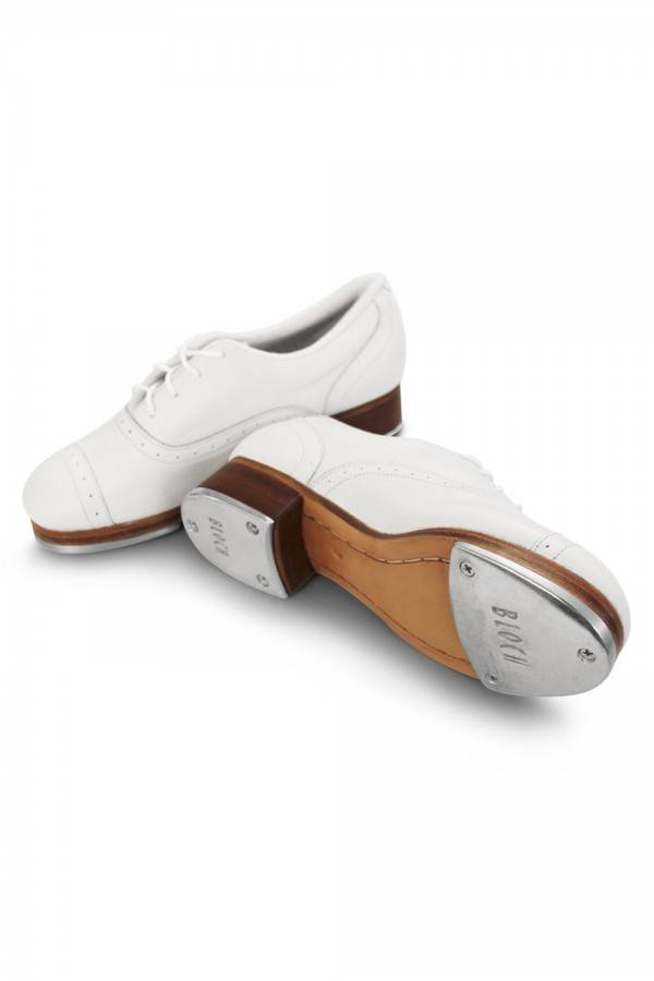 Bloch Ladies' Jason Samuels Smith Tap Shoes - S0313L - The Dance Store