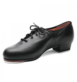 Jazztap Mens Tap Shoes
