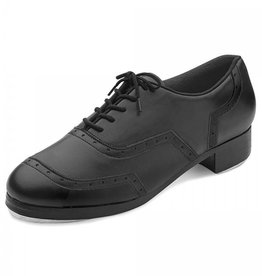 Men's Jason Samuels Smith Tap Shoes