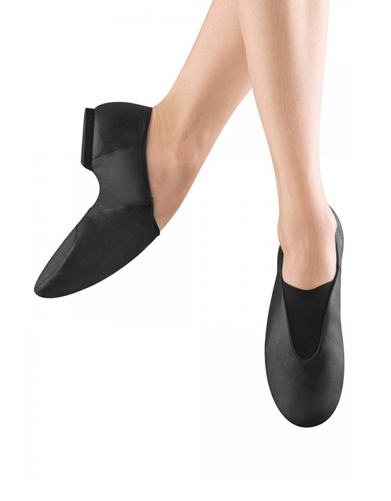 Bloch Men's Super Jazz Shoe - S0401M