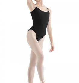 Bloch Sissone Camisole Leotard