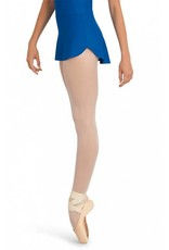 Capezio Capezio 10586W- The Call Back Skirt