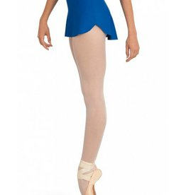 Capezio/Bunheads The Call Back Skirt