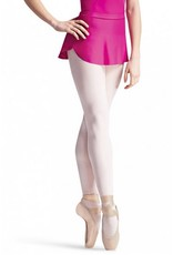 Capezio 10586W- The Call Back Skirt