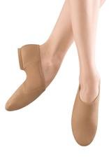 Bloch Neo Flex Slip On Jazz Dance Shoe - S0495L